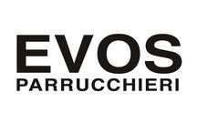 EVOS PE2018 | #sophistiK