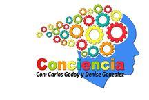 ENTREVISTAS / CENTRO CULTURAL SUSTENTABLE falcotitlan arte + academia + imaginación