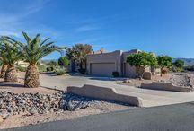 Scottsdale and NE Homes