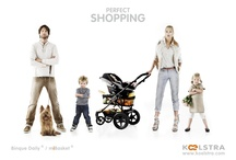 Koelstra / At koelstra.com you will find lots of awesome baby and kids stuff for you lovely Mums and Dads (to be). Specialist in plain colors and color blocking. It's pram-tastic (-;