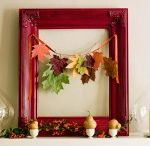 Fall. Into. A U T U M N / Fall into Autumn with me, Gorgeous Colors, Crisp Air, Carmel Apples, Spiced Cider, Hot Chocolate, Snuggle Blankets, Bonfire's, and Fiery Sparks of Romance! My Heart belongs to Autumn!  BOARD ETIQUETTE  PIN your Best, No daily limits  Vertical pins preferred  Link pins to a credible source  No repeat pins  No duplicating pins across multiple boards  No Adds.. ~Thankyou for the beautiful content ~c'est magnifique!
