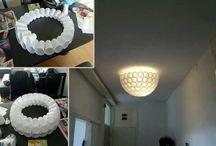 Inspiring Ideas
