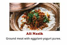 29 TURKISH FOODS THAT EVERYBODY MUST TRY