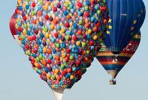 Balloons,Balloons,Balloons