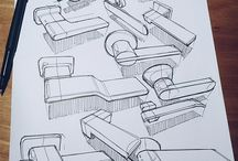 Design skizzen