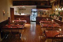 Indian Restaurants in Göteborg / A list of Indian Restaurang in Göteborg.