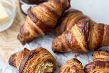 If I ever open a bakery... / by Rachel U