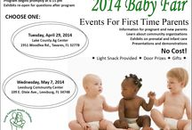 Events for Moms in Florida