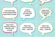 Speech therapy idea / Speech therapy ideas / by Lisa TalkingArt