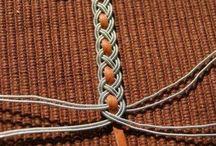 jewelery craft