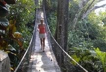 Destination Spotlight - South Nicoya / Mal Pais, Santa Teresa , Montezuma and Tambor are some of the great options in the Southern Nicoya Peninsula, Costa Rica