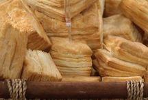 Panadería / by Leslie cila