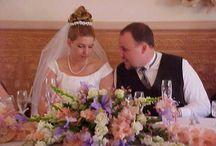 Groveland Hotel Weddings