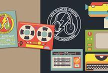 Graphic Design / Graphic Design Brisbane