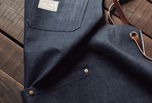 CKC Clothing Ideas