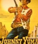 JOHNNY YUMA (1966) TÜRKÇE ALT YAZILI