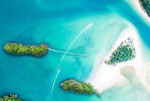 Niue Travel Inspiration