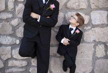 ∞ lovely grooms ∞