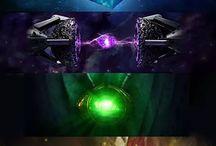 Marvel infinitive wart