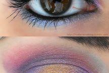 makeup&co
