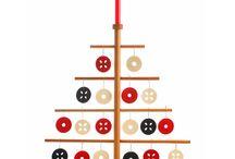 Danish Christmas Ideas