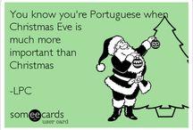 Portugese be like