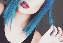 Hair ♥☺