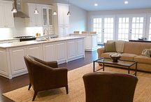 Home Staging / Trying to sell your house? Try these design tips to make each space appealing to potential buyers.