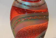 Vasos / Vasos interessantes