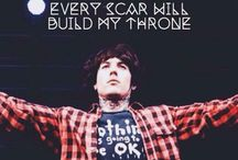 BMTH / BRING ME THE HORIZON