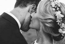 Eu quero essa foto / Fotos Inspiradoras para casamento