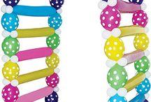 ballonne