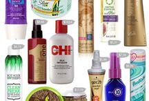 produtos baratinhos nos EUA