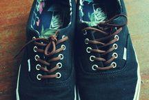 najkrajšie topánky