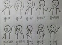 Matematica ∩(︶▽︶)∩