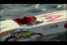 Stein Elling Wirum Boating Experience / Stein Elling Wirum has a strong passion towards in boat racing that's why he got his first boat racing championship in 1985. Since then Elling Wirum joined on several famous boat racing like European Championship Offshore 1 and Scandinavian races.