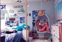 szobám
