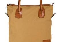 Väskorna
