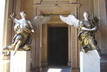 Italy - Rome / Beautiful pictures from Rome