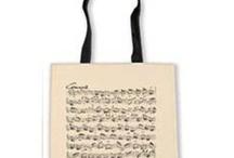 Bolsas / Estas son algunas de nuestras bolsas, para verlas todas visite la sección Bolsas de nuestra web.