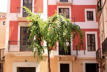 Girona - Costa Brava / Properties on sale or rent in Girona.