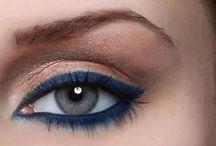 Cool Beauty Tips / Beleza, Maquilhagem, Cuidados Corporais