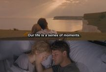 now is good ;*