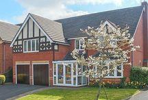 Arden Estates Properties for Sale