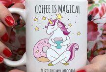 My coffee mug designs / my coffee mug designs
