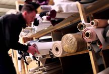 Worlds most beautiful furniture video.  Killymoon Bespoke Living / A video showing the amount of craft and work that goes into every piece of killymoon Bespoke Living luxurious upholstered furniture.