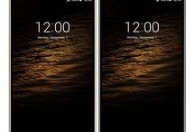 smartphones / smartphones