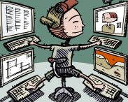 Genius Media..us / We create or find lots of GENIUS digital media tips and hardware...ENJOY!