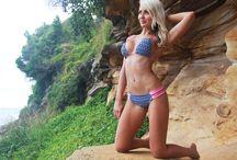 Bikini & Underwear