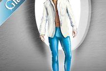 Herrenstrumpfhosen / Herrenstrumpfhosen in Hülle und Fülle in verschiedenen Farben und Größen. Sonderanfertigung nach Ihren Wünschen.